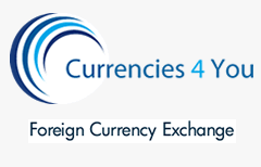 Currencies 4 You Coasta Blanca South